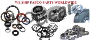 fabco parts